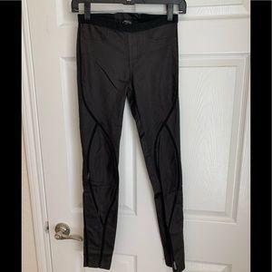 CQ by CQ leggings
